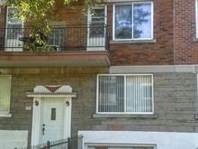 Income properties for sale in Villeray/Saint-Michel/Parc-Extension (Montréal), Montréal (Island), 7994, Rue  Sagard, 24329419 - Centris