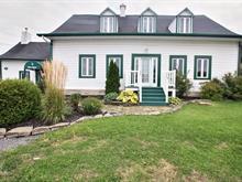 House for sale in Rimouski, Bas-Saint-Laurent, 2365, Route  132 Est, 16646376 - Centris
