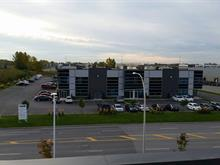Local industriel à vendre à Chomedey (Laval), Laval, 4404A - 4408, Rue  Louis-B.-Mayer, 25920943 - Centris