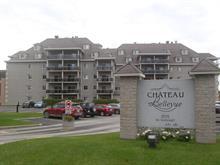 Condo à vendre à Mont-Bellevue (Sherbrooke), Estrie, 1505, Rue  McManamy, app. 207, 10390883 - Centris