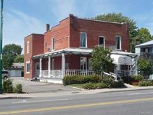 Commercial building for sale in Repentigny (Repentigny), Lanaudière, 411, Rue  Notre-Dame, 18855865 - Centris