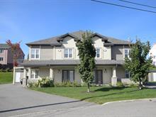 Condo à vendre à Jacques-Cartier (Sherbrooke), Estrie, 943, Rue  Albert-Charpentier, 11257467 - Centris