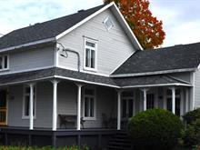 Maison à vendre à Les Chutes-de-la-Chaudière-Ouest (Lévis), Chaudière-Appalaches, 94, Rue  Mailly, 15840570 - Centris