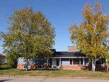Maison à vendre à Baie-Saint-Paul, Capitale-Nationale, 28, Rue des Filion, 14398328 - Centris