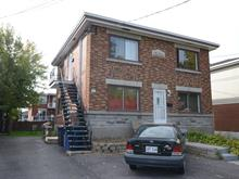 Triplex à vendre à Terrebonne (Terrebonne), Lanaudière, 692 - 694, Rue  Chartrand, 22549028 - Centris