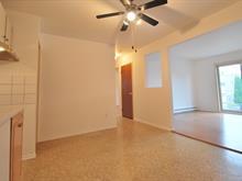 Condo / Appartement à louer à Saint-Jean-sur-Richelieu, Montérégie, 410, 6e Avenue, app. 7, 25034658 - Centris
