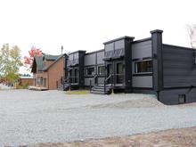 Condo à vendre à Barraute, Abitibi-Témiscamingue, 36, Chemin du Mont-Vidéo, app. 2, 11622186 - Centris