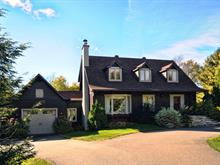 Maison à vendre à Sainte-Adèle, Laurentides, 1028, Rue des Bonshommes, 20797333 - Centris