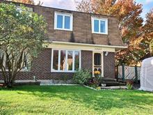 Maison à vendre à Les Chutes-de-la-Chaudière-Ouest (Lévis), Chaudière-Appalaches, 1397, Rue des Frênes, 24547657 - Centris