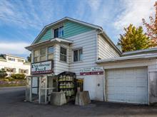 Duplex for sale in L'Île-Perrot, Montérégie, 368A, boulevard  Perrot, 20944074 - Centris