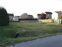 Lot for sale in Saint-Zotique, Montérégie, 108, Rue  Leroux, 12090702 - Centris