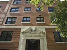 Condo / Apartment for rent in Ville-Marie (Montréal), Montréal (Island), 1535, Avenue  Summerhill, apt. 406, 25620599 - Centris