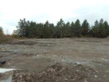 Lot for sale in Cacouna, Bas-Saint-Laurent, Rue de la Grève, 13328351 - Centris