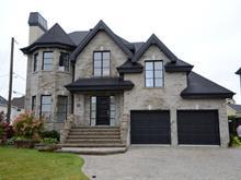 House for sale in Saint-Eustache, Laurentides, 688, Rue des Asters, 21359440 - Centris