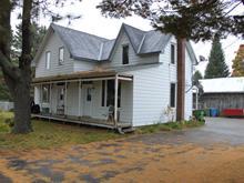 Duplex à vendre à Chénéville, Outaouais, 108 - 110, Rue  Papineau, 24834730 - Centris