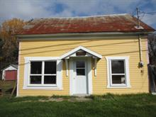 Maison à vendre à Kazabazua, Outaouais, 330, Route  105, 22106324 - Centris