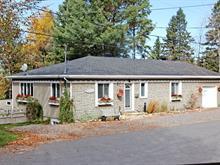 House for sale in Sainte-Catherine-de-la-Jacques-Cartier, Capitale-Nationale, 34, Rue  Laurentienne, 10749695 - Centris