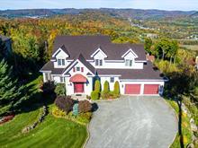 Maison à vendre à Sainte-Anne-des-Lacs, Laurentides, 74, Chemin des Amarantes, 12754343 - Centris