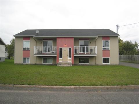 Quadruplex à vendre à Saint-Apollinaire, Chaudière-Appalaches, 69, Rue  Rousseau, 27705583 - Centris