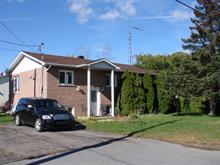 Maison à vendre à Saint-Chrysostome, Montérégie, 115, Rue  Vincent, 10913453 - Centris