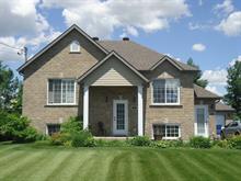 Duplex for sale in Saint-Cyprien-de-Napierville, Montérégie, 16 - 16A, Avenue du Boisé, 28534822 - Centris