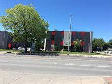 Local commercial à louer à Vimont (Laval), Laval, 1688, boulevard des Laurentides, local 203, 20647483 - Centris