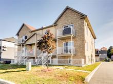 4plex for sale in Gatineau (Gatineau), Outaouais, 1682, boulevard  Saint-René Est, 12657436 - Centris