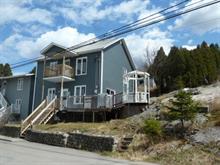 Duplex à vendre à La Baie (Saguenay), Saguenay/Lac-Saint-Jean, 1073 - 1075, Rue du Barachois, 25877043 - Centris