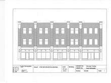 Commercial unit for rent in Verdun/Île-des-Soeurs (Montréal), Montréal (Island), 4750, Rue  Wellington, suite 400, 20528063 - Centris