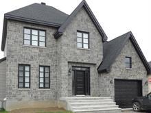 Maison à vendre à Rawdon, Lanaudière, Rue  Morin, 11831958 - Centris