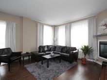 Condo à vendre à Lachenaie (Terrebonne), Lanaudière, 1121, boulevard  Lucille-Teasdale, app. 603, 23557739 - Centris