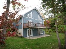House for sale in Petite-Rivière-Saint-François, Capitale-Nationale, 270, Rue  Principale, 23858039 - Centris