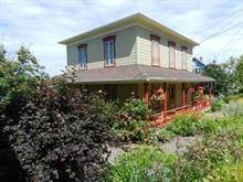 House for sale in Kamouraska, Bas-Saint-Laurent, 134, Avenue  Morel, 12146295 - Centris