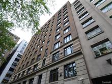 Condo for sale in Ville-Marie (Montréal), Montréal (Island), 1449, Rue  Saint-Alexandre, apt. 1107, 19028359 - Centris