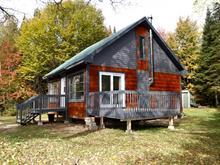Maison à vendre à Saint-Raymond, Capitale-Nationale, 230, Chemin  Bédard, 26672150 - Centris