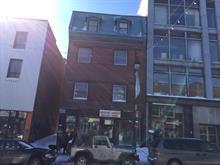 Commercial unit for rent in Le Plateau-Mont-Royal (Montréal), Montréal (Island), 4148, boulevard  Saint-Laurent, 28812604 - Centris