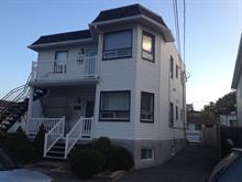Duplex à vendre à Pont-Viau (Laval), Laval, 481 - 483, Rue  Saint-André, 10230660 - Centris