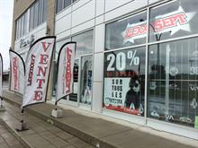 Commercial unit for sale in Terrebonne (Terrebonne), Lanaudière, 708, boulevard des Seigneurs, 26017361 - Centris