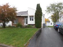 Maison à vendre à Roberval, Saguenay/Lac-Saint-Jean, 1582, Rue des Pivoines, 26851841 - Centris