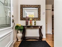 House for sale in Chomedey (Laval), Laval, 2031, Avenue  Dumouchel, 13822600 - Centris