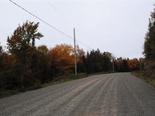 Terrain à vendre à Lac-Supérieur, Laurentides, 14, Chemin du Lac-Supérieur, 15013509 - Centris