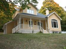 Maison à vendre à Shefford, Montérégie, 20, Rue  Alexandra, 13206880 - Centris