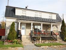 Fermette à vendre à Sainte-Élisabeth, Lanaudière, 1740, Rang de la Rivière Sud, 13165910 - Centris