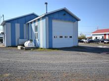 Commercial building for sale in Parisville, Centre-du-Québec, 1239, Route  265, 15458340 - Centris