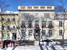 Condo / Apartment for rent in La Cité-Limoilou (Québec), Capitale-Nationale, 65, Rue  D'Auteuil, apt. 3, 27156202 - Centris