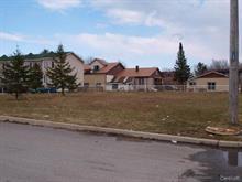 Terrain à vendre à L'Épiphanie - Ville, Lanaudière, Rue  Charpentier, 11729027 - Centris