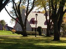 Maison à vendre à Beauport (Québec), Capitale-Nationale, 53, Rue du Parc-de-Vimy, 11888290 - Centris