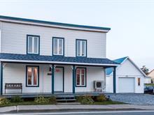 Maison à vendre à Saint-Isidore, Chaudière-Appalaches, 123, Route du Vieux-Moulin, 11088624 - Centris