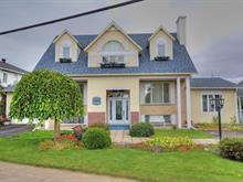 Maison à vendre à Sorel-Tracy, Montérégie, 6000, Route  Marie-Victorin, 21106800 - Centris