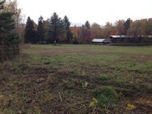 Terrain à vendre à L'Ange-Gardien, Outaouais, Chemin  D'Aoust, 10733394 - Centris